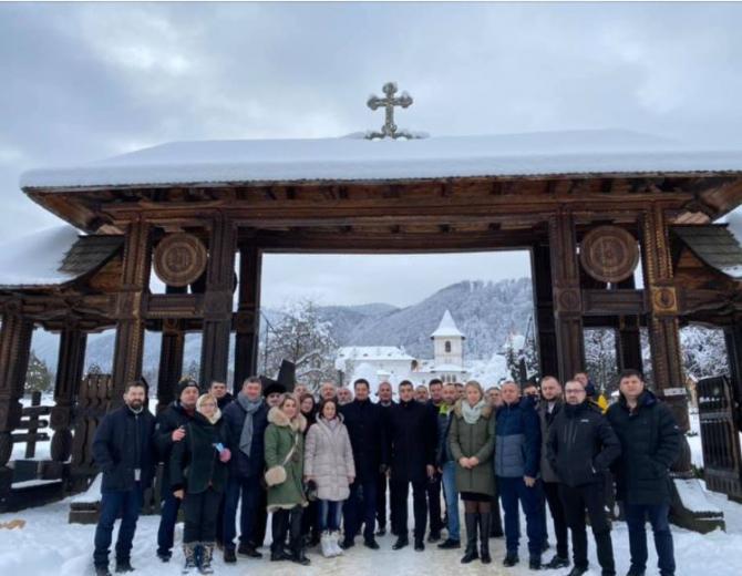 george_simion_manastire