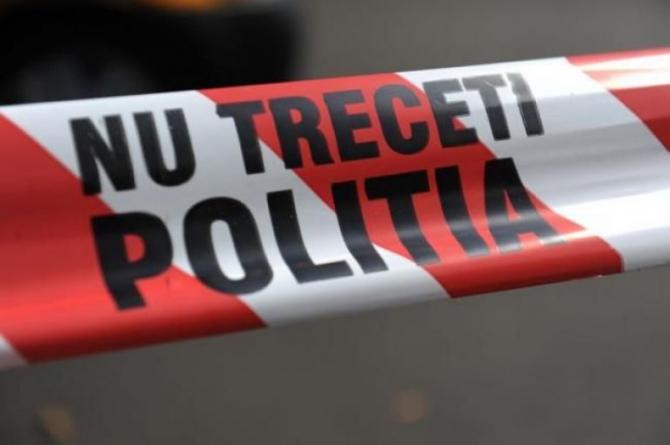 nu_treceti_politia