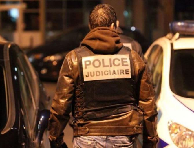 politia_franceza_ancheta