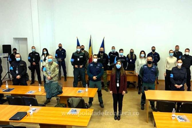 politisti_detasati_granita_romania