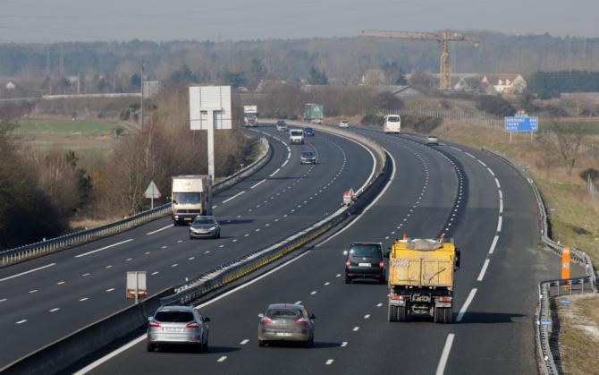 portugalia_autostrada