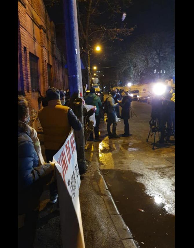 protest-matei-bals-29-ianuarie-2021---1