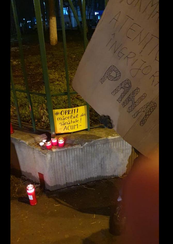 protest-matei-bals-29-ianuarie-2021