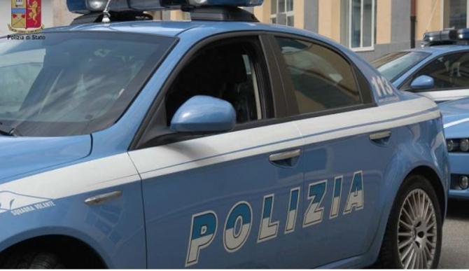 roman_furios_arestat_de_politie