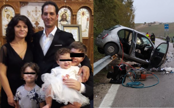 roman_gabriel_fasie_mort_italia_accident