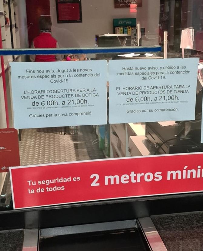sofer-roman-spania-benzinarie-ora-21-00-situatie-absurda