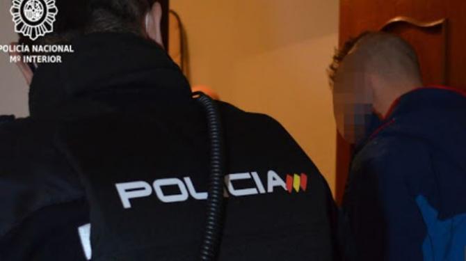 spania_roman_acuzat_trafic_persoane