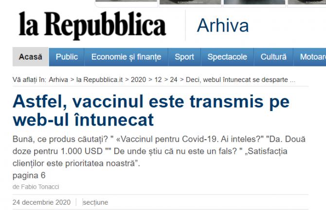 2. -imagine fara descriere- (vaccin-cvid.png)