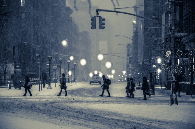 Foto ILUSTRATIV