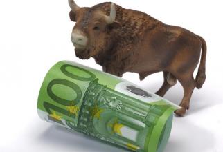 horoscop_financiar_anul_bivolului