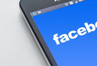 """Înșelăciune de proporții, pe Facebook. Au fost deja afectate 500.000 de persoane: """"Ești tu, cumva?"""""""