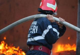 pompieri_incendiu