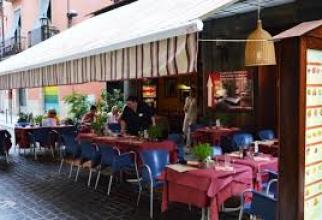 restaurant_din_spania