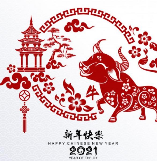 anul_nou_chinezesc