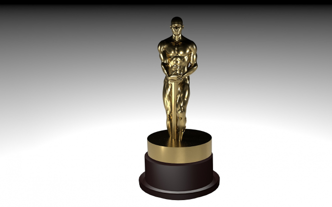 """Documentarul """"Colectiv"""", pe lista scurtă a nominalizărilor la Oscar la două categorii"""