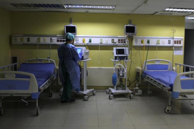 famile_moarta_covid_spital_venesuela