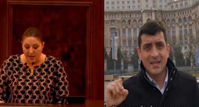 george_simion_diana_sosoaca