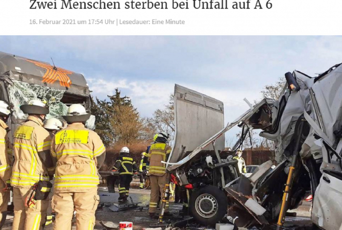 Sursa foto: captură saarbruecker-zeitung.de