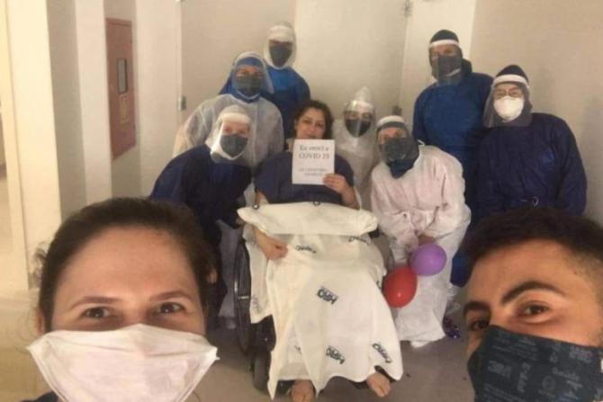gravida in coma a nascut o fetita