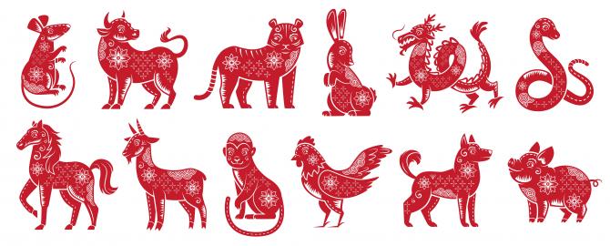 horoscop-chinezesc-previziuni-zilnice