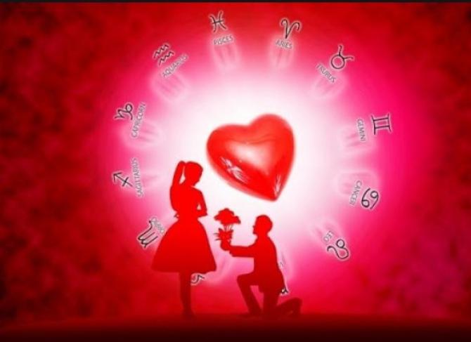 horoscop reactia zodiilor dragoste veche