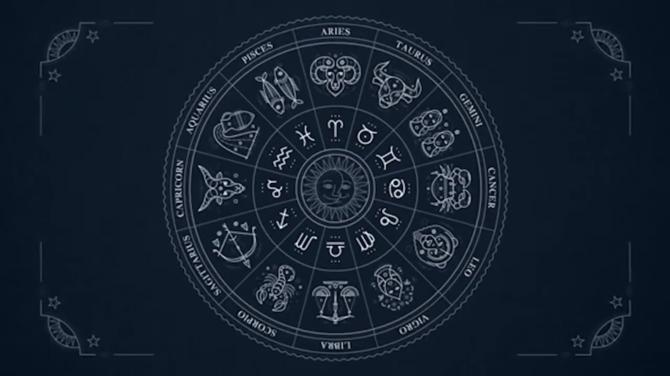 Horoscop week-end 26-28 februarie. Balanțele primesc oferte de a intra în politică, iar racii - în afaceri