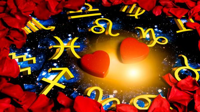 Horoscop aprilie 2021. Previziuni pentru fiecare zodie