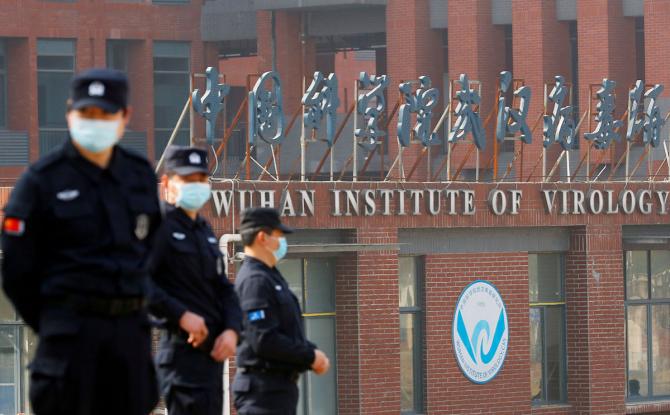 Institutul_Virusologie_Wuhan