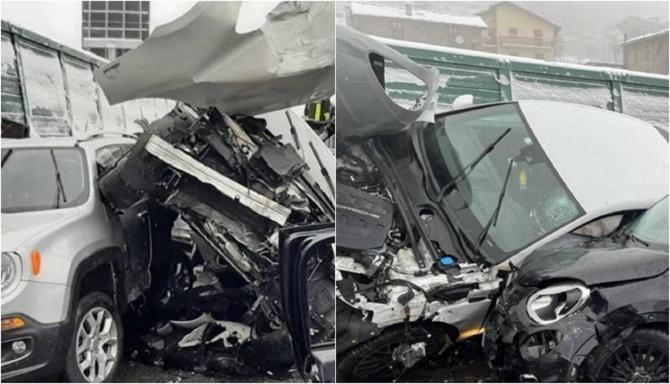 2. Sursa foto... (italia-accident-teribil-cu-25-masini-pe-a32-cel-putin-doi-morti-si-30-raniti-2.jpg)