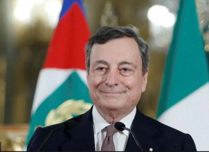 Mario_Draghi_prim_ministru