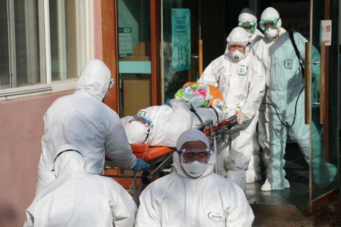 pacienti_covid_italia_spital