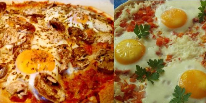 pizza_moldoveneasca_cu_branza_de_burduf_si_oua