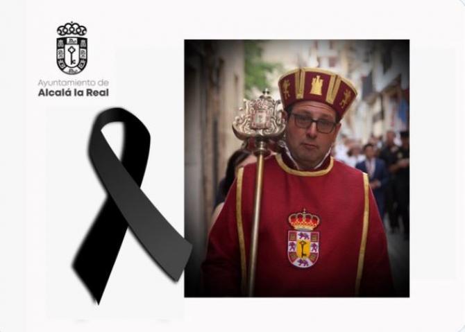 preot spaniol ucis de un roman