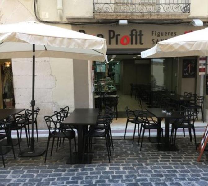 restaurant_spania