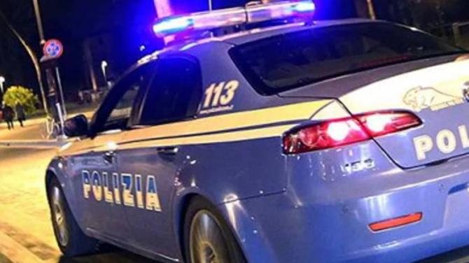roman_retinut_politie_italia