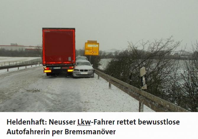 Sursa foto: captură wdr.de