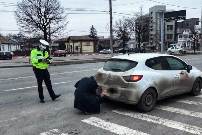 sursa foto: Poliţia Română