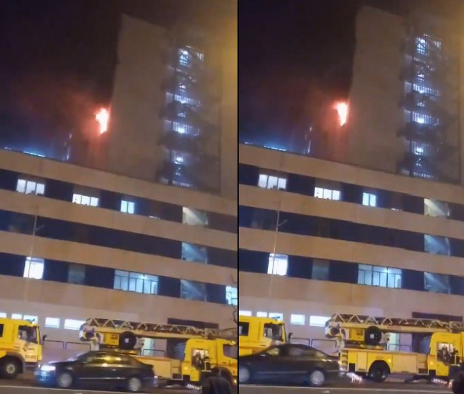 spania_incendiu_spital_covid