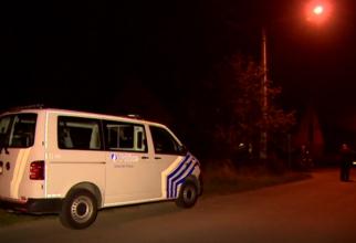 """Belgia. Doi frați români, executați de un fost ofițer de poliție """"Constantin și Gabriel aveau câte un glonț în cap"""""""