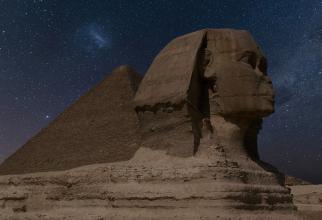 Horoscop egiptean (sursa foto: pixabay)