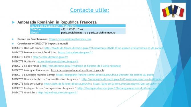 sursa foto: Ambasada României în Franţa