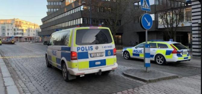 atac terorist suedia