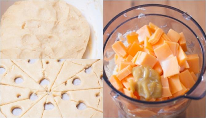 2. Biscuiți p... (biscuiti-pufosi-cu-branza--un-deliciu-sanatos-si-rapid-pentru-rasfatul-de-week-end--dau-pur-si-simplu-dependenta---2.jpg)