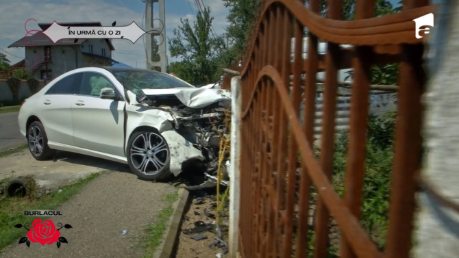 3. -imagine fara descriere- (burlacul-2021-accident-raluca-budurca.jpg)