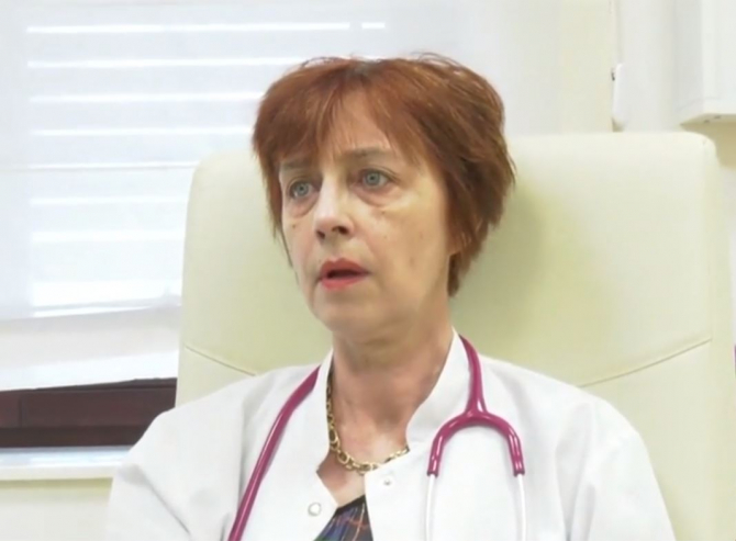 flavia grosan medic oradea