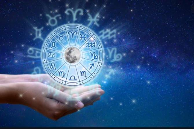 horoscop intuitie semne