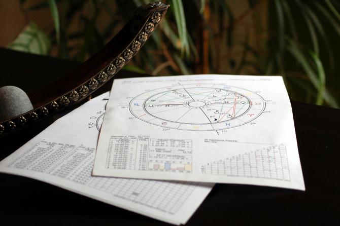Horoscopul pentru săptămâna 29 martie - 4 aprilie: Zile speciale pentru mai multe zodii. Urmează momente de impact