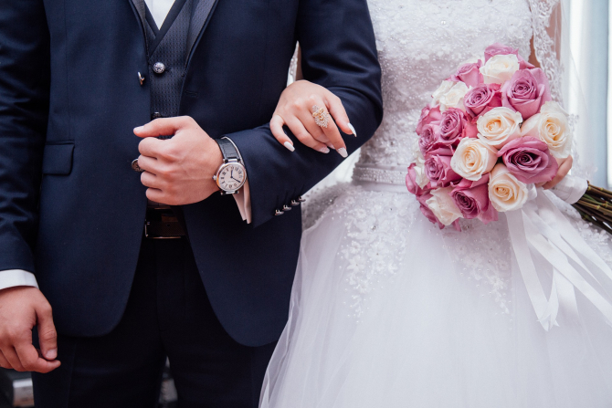 nunti 2021 cand vor fi permise