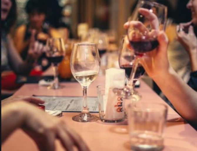 petrecere_restaurant