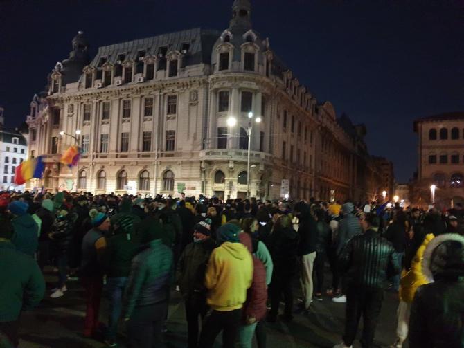 protest-anti-masca-28-martie-2021